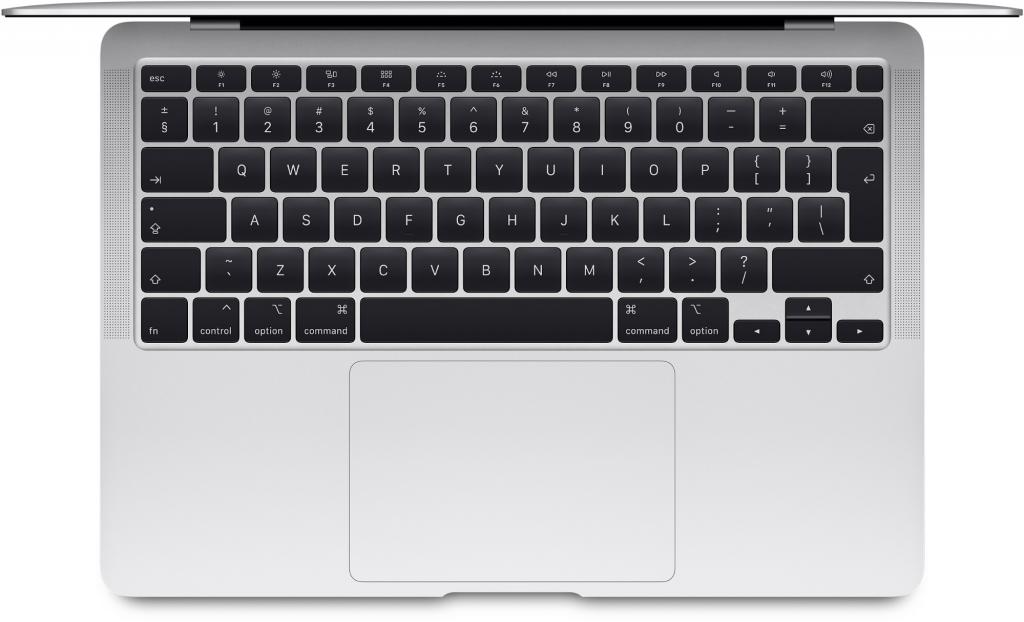 Apple MacBook Ai