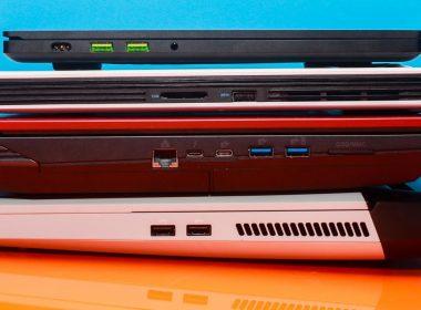 best gaming laptop under $600