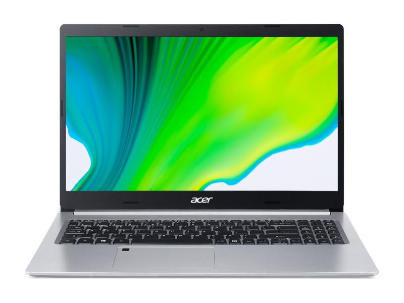 Acer Aspire 5 A515-44G-R83X — runner-up
