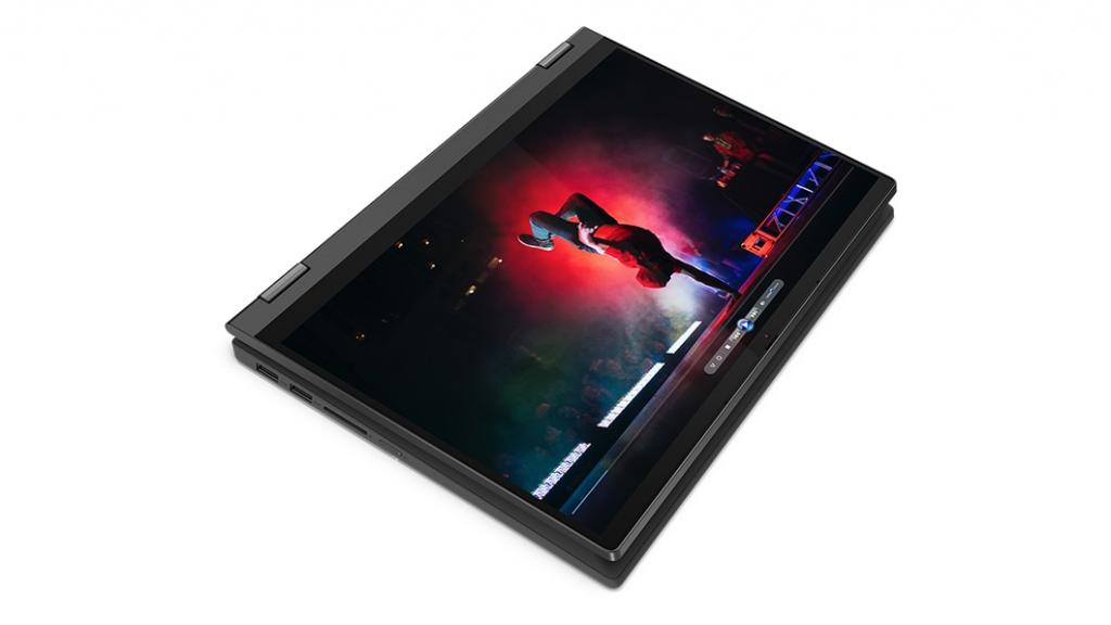 """Lenovo Flex 5 14"""""""