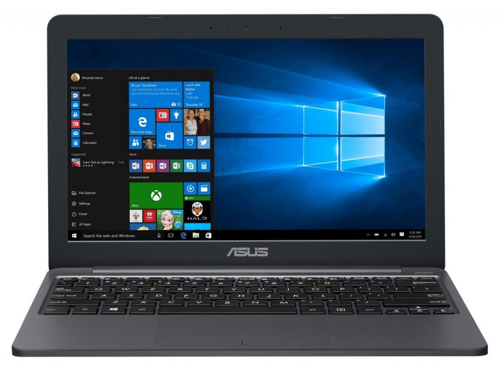 ASUS VivoBook L203