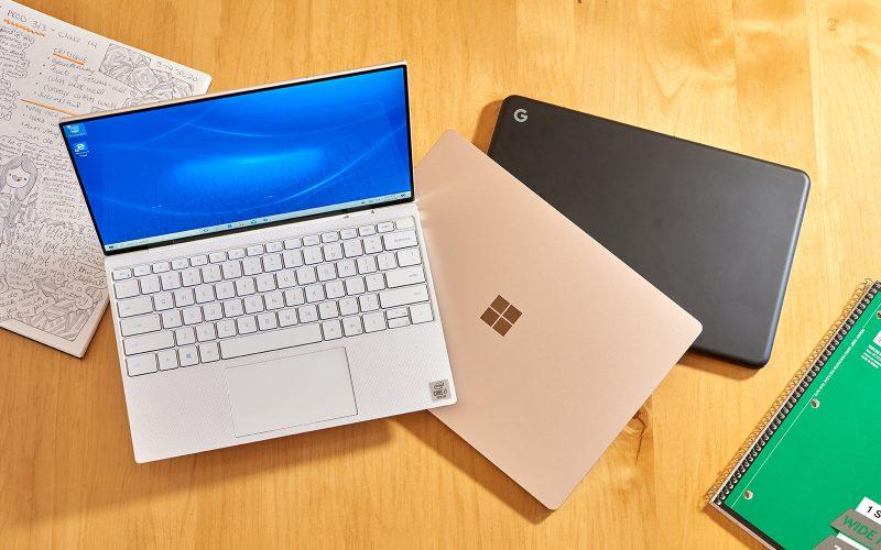 Best gaming laptop under $300