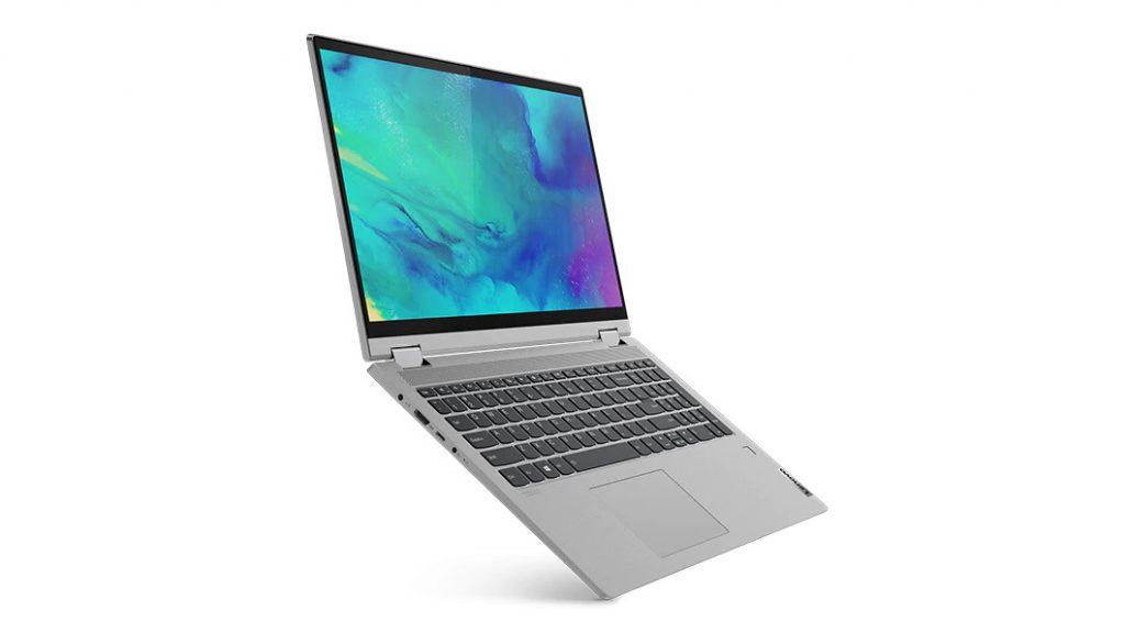 Lenovo Flex 5